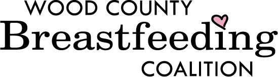 Wood County Breastfeeding Coalition